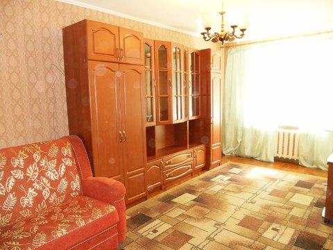 Продается однокомнатная квартира в Химках. Свободная продажа. Торг