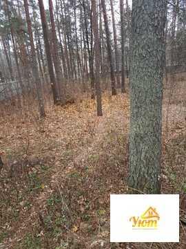 Продам участок 17,7 соток г.Раменское, ул. Чайковского, 12500000 руб.