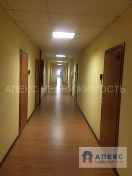 Продажа помещения пл. 2252 м2 под офис, банк, рабочее место, м. .