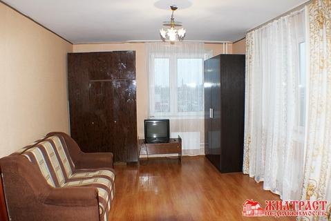 Сдается однокомнатная квартира в Павловском Посаде на ул. Володарского