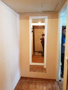 Сдаю двухкомнатную квартиру в городе Щелково