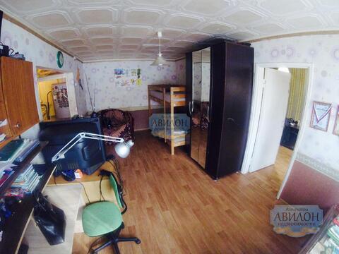 Продам 2 комнатную квартиру на ул Мира д 36