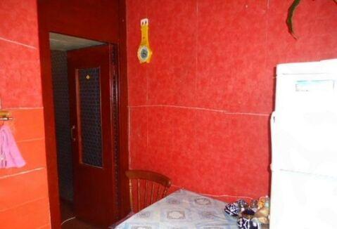 2-к квартира, Щелково, ул. Сиреневая 12