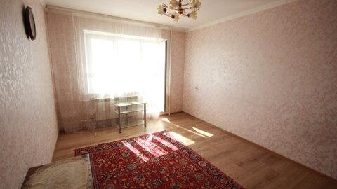 Продаётся 1-к квартира в районе Мальково.