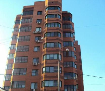 Москва, 1-но комнатная квартира, ул. Свободы д.75 к3, 10500000 руб.