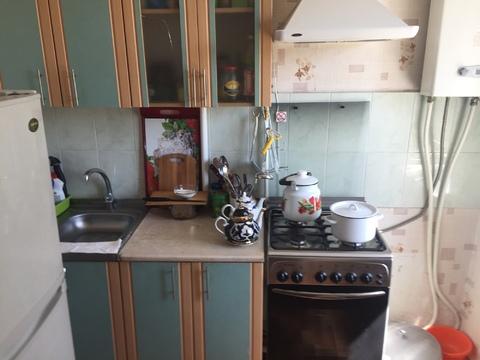 Жуковский, 1-но комнатная квартира, ул. Чкалова д.10, 2800000 руб.