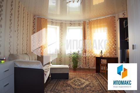 """2-комнатная квартира, 60 кв.м., в ЖК """"Престиж"""""""