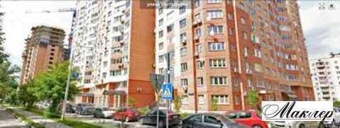 Продам комнату в 3 ккв, 14/14-эт дома г Балашиха, ул. Евстафьева. 5