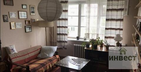 Продается 3- х комнатная квартира