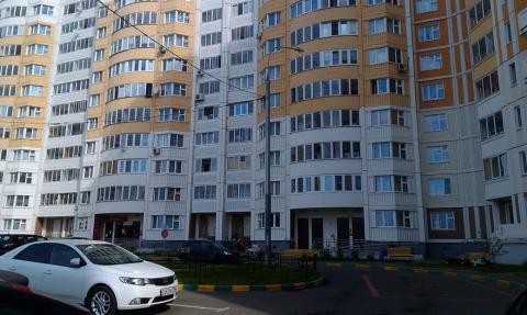 Аренда - Торговое помещение в ЖК солнцево парк 82 кв.м., 6000 руб.