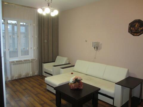 Раменское, 1-но комнатная квартира, ул. Мира д.6, 3750000 руб.