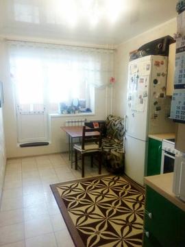 Жуковский, 1-но комнатная квартира, Солнечная д.6, 4400000 руб.