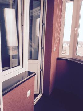 Продам 2 комн. квартиру в г. Красногорске ул. Ткацкой фабрики 23