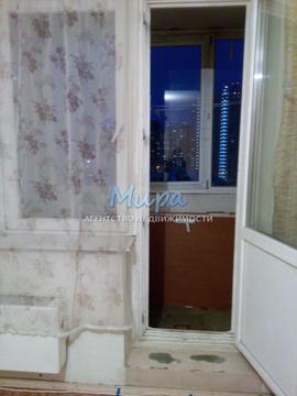 Срочно продаётся 2-х комнатная квартира! г. Люберцы, проспект Гагарин