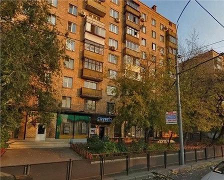 Продажа квартиры, м. Менделеевская, Москва