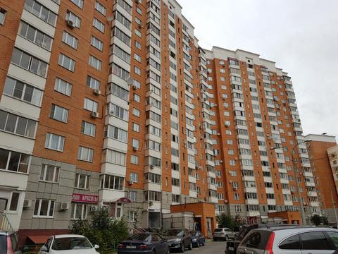Продажа квартиры, Подольск, Ул. Литейная