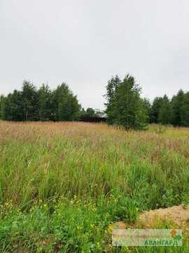 Продается земельный участок, Электроугли, 8 сот, 1350000 руб.