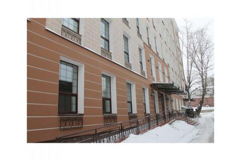 Сдается Офисное помещение 29м2 Преображенская площадь