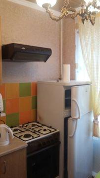 Сдам 1-комнатную квартиру у метро Багратионовская