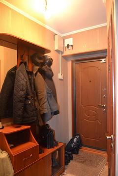 Продажа 1-й комнатной квартир