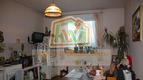 2-ком. квартира, Москва, ЗАО, Веерная ул, 18/25 эт.