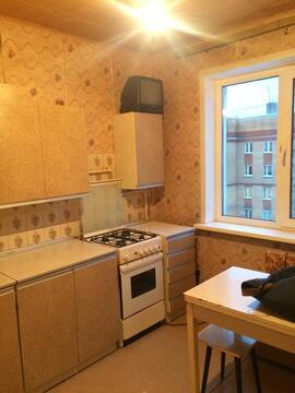 Истра, 2-х комнатная квартира, ул. Советская д.32, 4700000 руб.