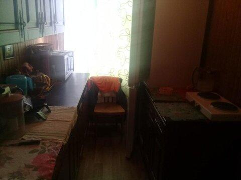 Продажа дома, Родионцево, Истринский район
