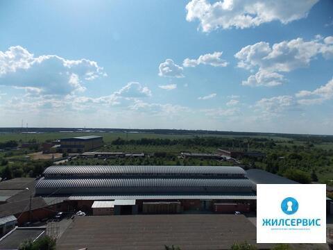 Сдаются производственно-складские помещения г. Щёлково