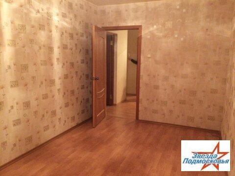 2 комнатная квартира мкр Аверьянова дом 6 гор. Дмитров