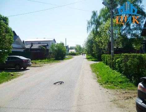 Продается земельный участок 25 соток г. Дмитров, 2500000 руб.