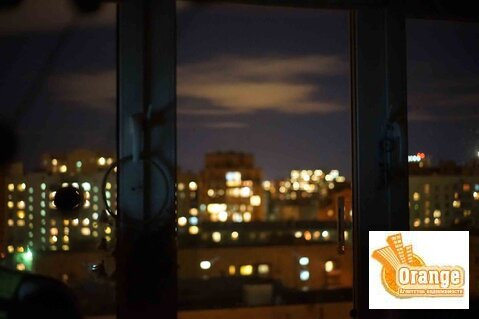 Продается 1-но комнатная квартира в г. Москва, пер. Тихвинский, д. 6
