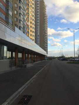 145 кв.м Проспект Героев д.5