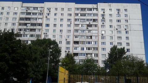 Москва, 2-х комнатная квартира, ул. Абрамцевская д.11 к2, 8250000 руб.