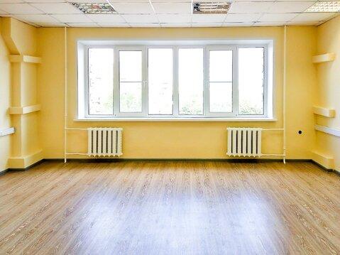 Купить офис в Москве