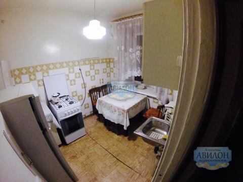Продам 3 ком 76 кв.м. по ул.Первомайская д 26 3 эт