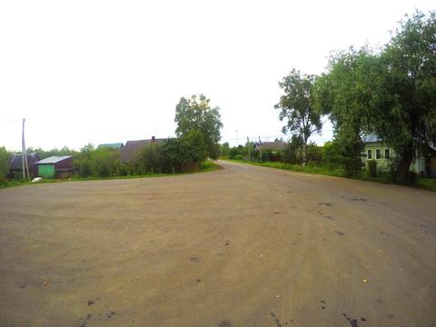 Продается земельный участок 115700 кв.м: МО, Клинский район, Микляево