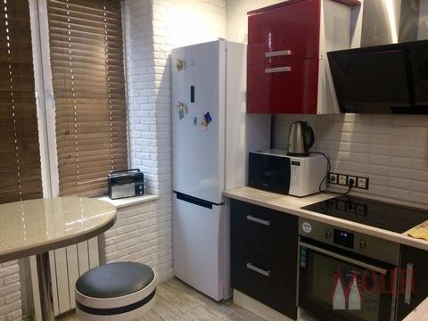 Ивантеевка, 1-но комнатная квартира, Фабричный проезд д.3а, 3550000 руб.