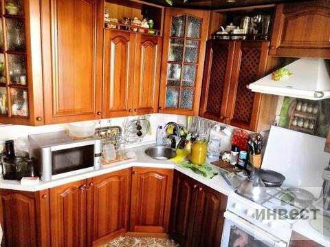 Калининец, 3-х комнатная квартира,  д.265, 4300000 руб.