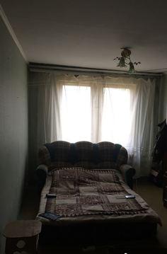 Продается 2х-комнатная квартиа