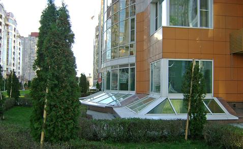 Продажа помещения метро Юго-Западная, 34850000 руб.