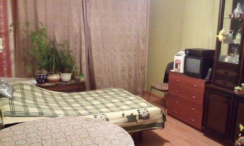 Продажа 2-х комнатной квартиры м. Выхино