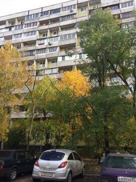 Продаётся 1 к.кв. на улице Магнитогорская