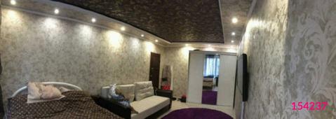 Москва, 1-но комнатная квартира, улица Тёплый Стан д.14/2, 6200000 руб.