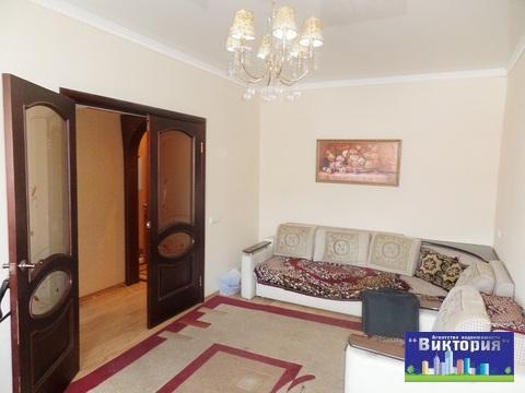 Продажа: двухкомнатная квартира в Павловском Посаде
