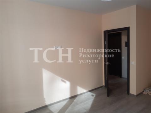 1-комн. квартира, Пушкино, ул Просвещения, 11к3