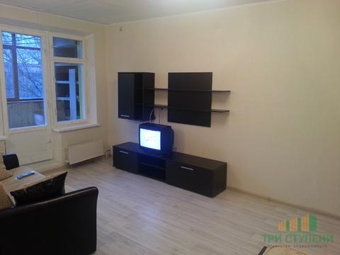 Королев, 1-но комнатная квартира, ул. Пионерская д.29, 20000 руб.