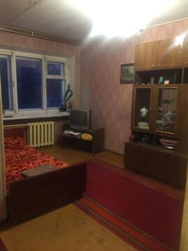 Воскресенск, 1-но комнатная квартира, ул. Менделеева д.3, 1700000 руб.