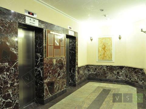 """2-комнатная квартира, 123 кв.м., в ЖК """"Эдельвейс"""""""