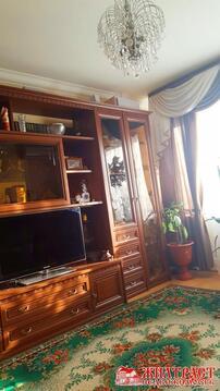 Продается 3х комнатная квартира в городе Павловский Посад, на улице .