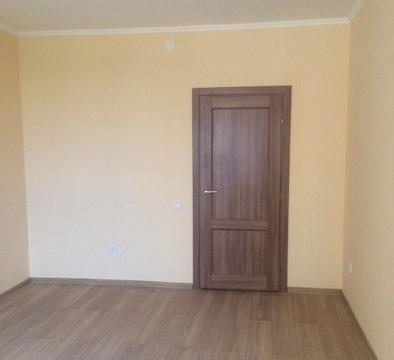 Щелково, 1-но комнатная квартира, мкр.Богородский д.1, 3450000 руб.